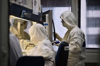 Chi sono i due contagiati dal Coronavirus a Padova: uno è grave ed era curato per l'influenza
