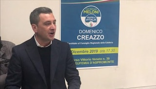 'Ndrangheta, 65 persone arrestate: in manette anche consigliere regionale di Fratelli d'Italia
