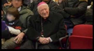 Pescara, l'ex arcivescovo Francesco Cuccarese offrì un conto allo IOR per riciclare denaro