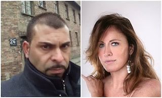 """Sassari, uccide a coltellate la ex, diceva: """"Le donne le tratto come mi pare"""""""