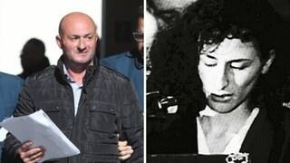 """Mafia, la vedova dell'agente Schifani: """"Mio fratello arrestato, per me è morto ieri"""""""