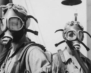 Seconda Guerra Mondiale: a Milano una mostra la racconta, a 75 anni dalla fine