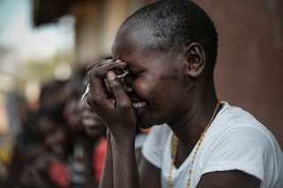 """Mutilazioni genitali femminili, oggi la giornata mondiale: """"200 milioni di casi in tutto il mondo"""""""