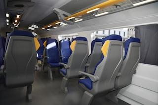 A settembre cambia il trasporto pubblico locale: ipotesi parafiati tra i posti su bus e treni