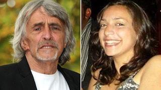 """Meredith Kercher, morto il papà: trovato con braccia e gamba rotta. Polizia: """"Inspiegabile"""""""