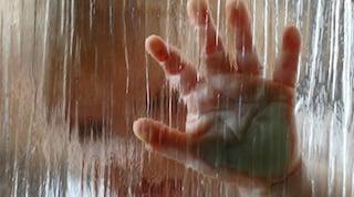 India, bimba di 5 mesi stuprata dal cugino durante un matrimonio: trovata morta