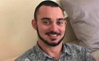 Australia, trovato morto l'italiano Mattia Fiaschini: era scomparso mentre faceva un'escursione
