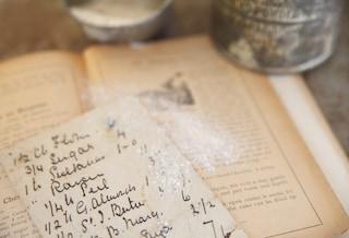 I 10 migliori libri di cucina da avere assolutamente
