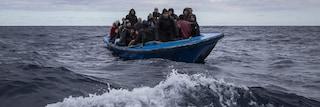 Sono arrivati in Italia i cinque migranti che nel 2009 erano stati respinti in Libia