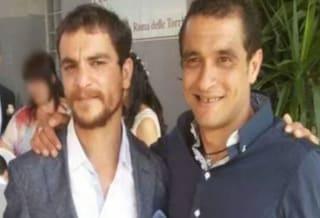 Fratelli scomparsi in Sardegna, trovate tracce di sangue vicino all'auto scomparsa