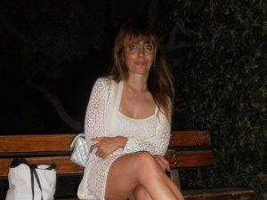 Miriam Vera