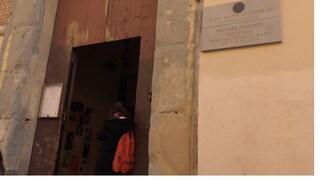 """Bologna, molestie in Università. Due studentesse: """"Il prof ci ha toccate"""", lui: """"Solo amichevole"""""""