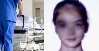 Padova, morta la 14enne colpita da infarto a scuola