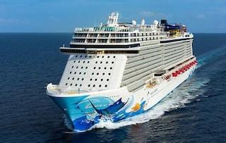"Coronavirus, Norwegian Cruise Lines: ""Niente cinesi sulle nostre navi"""