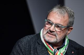 Benetton tronca la collaborazione con Oliviero Toscani dopo le frasi sul ponte Morandi