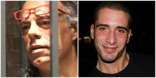Libero Riccardo Menenti: sette anni fa massacrò per vendetta il 24enne Alessandro Polizzi