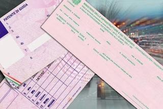 Coronavirus, prorogate le scadenze dei documenti: cosa succede con patente e carta d'identità