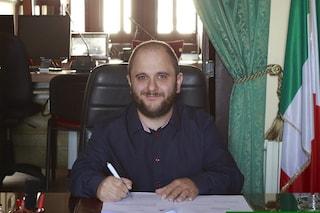 """Bufera sul sindaco di Nardò Pippi Mellone: """"Chiudiamo Anpi Lecce, pericolo per la democrazia"""""""