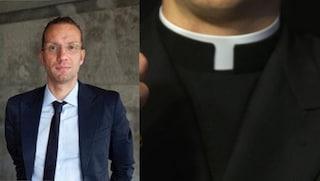 """""""Abusato dai preti in seminario, ora dicono messa e mi minacciano"""", denuncia del docente a Treviso"""
