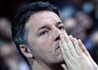 Prescrizione, Renzi non sa più come minacciare il governo senza farlo cadere