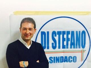"""Coronavirus, l'uomo ricoverato a Milano è di Sesto San Giovanni: """"Stiamo ricostruendo contatti"""""""