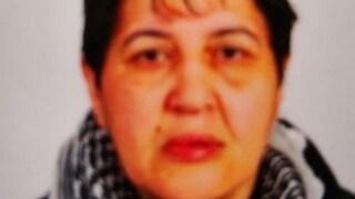 """Funerali Rosalia Garofalo, massacrata di botte dal marito: """"Trattata come pecora da macello"""""""