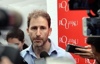 """Rousseau, Casaleggio: """"Piattaforma rimane voce iscritti"""". Dessì ribatte: """"Va gestita dagli eletti"""""""