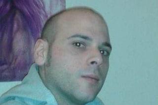 """Marsala, scomparso Salvatore Pantaleo, 28 anni: """"Aiutateci a trovarlo"""""""