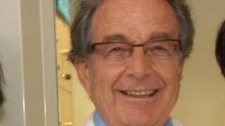 Firenze, morto a 77 anni il luminare di ginecologia Gianfranco Scarselli