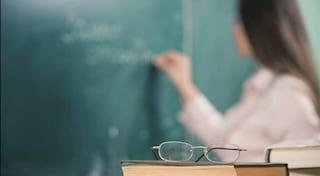Cuneo, studentessa non supera l'esame di maturità per due volte: i giudici bocciano i professori