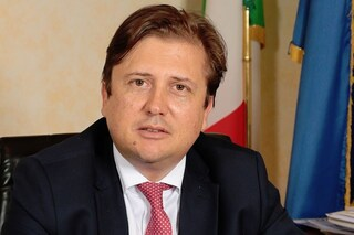 """Viceministro Sileri: """"Picco del Coronavirus in Italia nel giro di 7-10 giorni"""""""