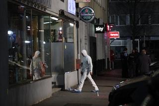 Germania, strage ad Hanau: almeno 11 morti, il killer trovato senza vita in casa