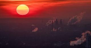 Caldo record, è stato il gennaio più caldo mai registrato nella storia del Pianeta