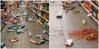 Terremoto Cosenza, scossa di magnitudo 4.4 a Rende: treni sospesi, controlli in corso