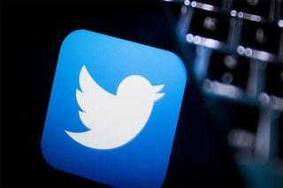 Twitter down durante Sanremo 2020: impossibile fare tweet in tutto il mondo