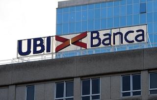 Banche, crisi infinita: Ubi taglia 2mila posti di lavoro in due anni