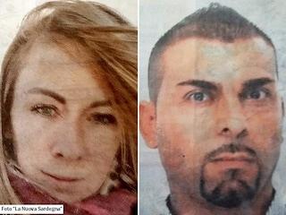 Sassari, arrestato l'uomo che ha ucciso l'ex a coltellate davanti ai figli