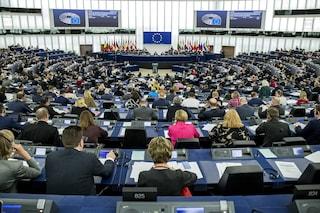 Parlamento europeo, prima seduta dopo la Brexit: chi sono i nuovi deputati a Strasburgo