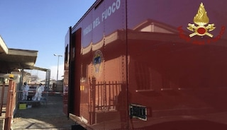 Malori all'ufficio postale di Dronero, edificio evacuato: dipendenti in isolamento