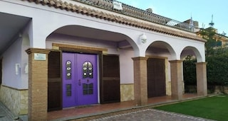 La villa confiscata ai Casamonica è ora uno spazio per ragazzi autistici: la bellezza dopo l'odio
