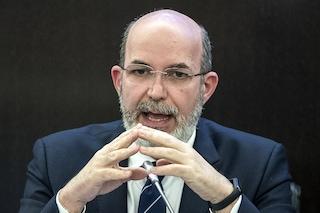 """Vitalizi, Vito Crimi propone manifestazione in piazza contro chi rivuole """"la vergogna salva-casta"""""""