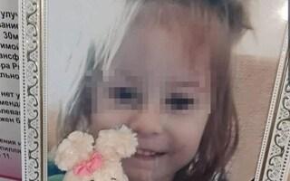 Bimba fa cadere il suo lettore dvd: baby sitter la uccide con 10 coltellate