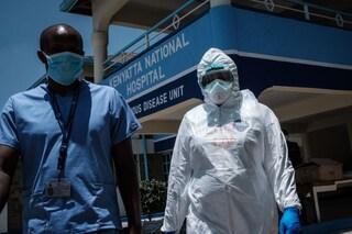 Coronavirus in Africa, una bomba pronta a esplodere: casi in 23 Paesi, la preoccupazione dell'Oms