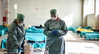 Bolzano, la madre muore di Coronavirus: i figli vengono informati solo 4 giorni dopo