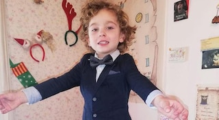 Matera, disposta l'autopsia sul corpicino di Diego: farà luce sulle cause della morte del bimbo