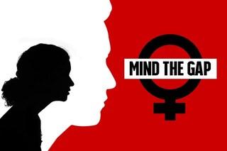 Otto marzo e gender gap, la parità tra i sessi è lontana un secolo: è ora di cambiare