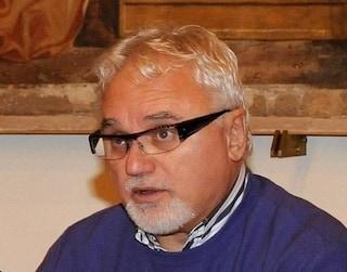 È morto Bepi Covre, ex sindaco di Oderzo e parlamentare della Lega