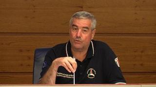 Il bollettino dell'emergenza Covid cambia: sarà il ministero della Salute a diffondere i dati