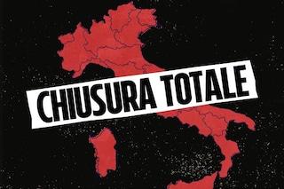 Coronavirus, si fermano i negozi: lo stop in tutta Italia, da Decathlon a Calzedonia