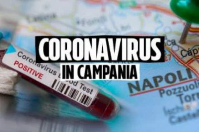 Coronavirus, contagi raddoppiati con 13mila tamponi in più: +384